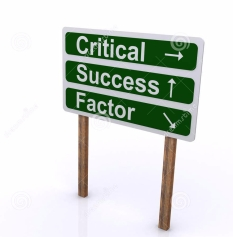 factor-clipart-critical-success-factor-roadsign-illustrated-road-sign-management-buzzwords-35186119.jpg